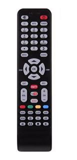 Control Remoto Smart Tv Master- G , Recco , Aoc