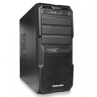 Computador I3 2100 4 Gb Ram Dd500