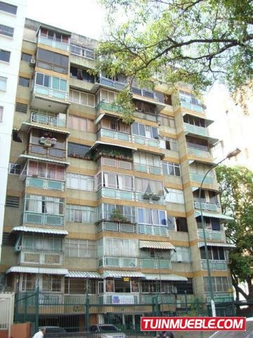 Apartamentos En Venta Los Ruices 17-9404 Rah Samanes