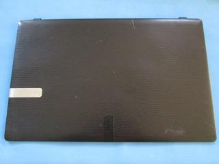 Carcasa Display Gateway Nv53