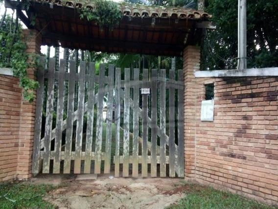 Chacara - Ch00068 - 32233142