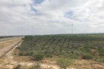Terreno En Venta En Ciénega De Flores Centro, Monterrey