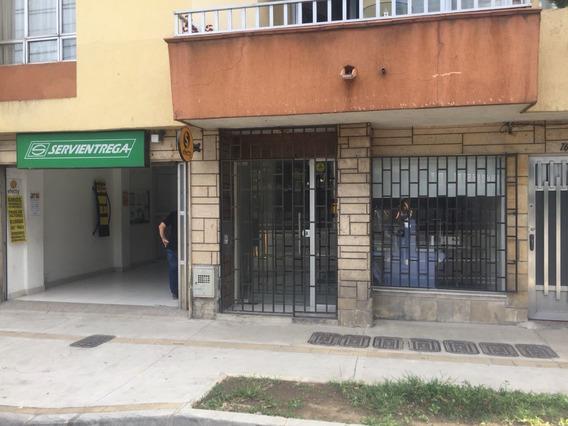 Locales En Venta Estadio Medellin