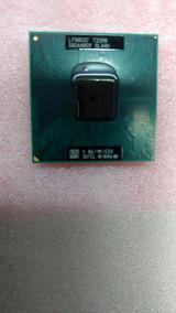 Intel® Pentium® Processador Sla4h T2390