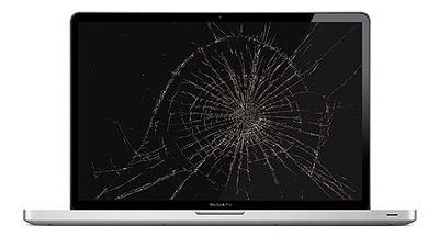 Troca De Tela iPhone Macbook iMac