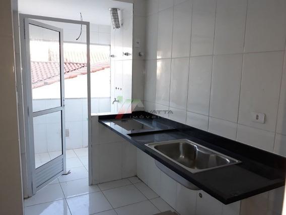 Apartamento A Venda, Pronto Para Morar, 2 Dormitorios, Parada Inglesa - Ap06562 - 34235186