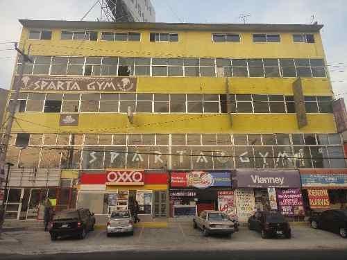 Local Comercial En Renta En Ex Ejido De Santa Ursula Coapa En Coyoacan En Ciudad De Mexico