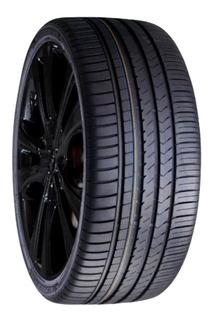 215/55r18 Winrun R330 95v