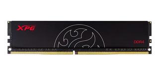 Memoria RAM 8GB 1x8GB Adata AX4U266638G16-SBHT