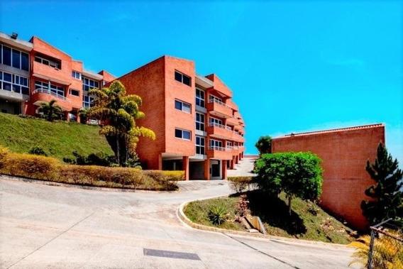 Apartamento En Venta - Mls #20-16287 Precio De Oportunidad