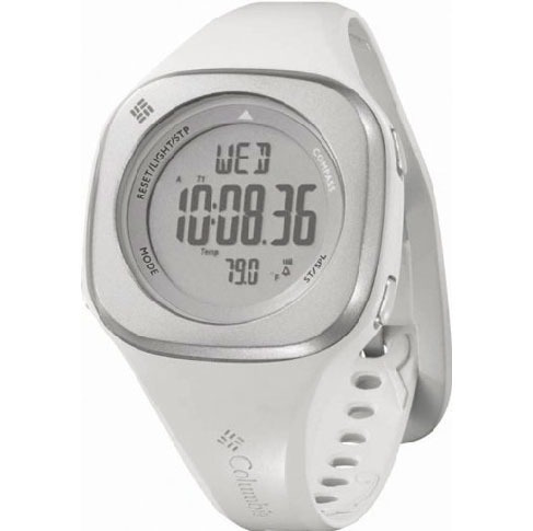 Relógio Columbia - Ct003-100
