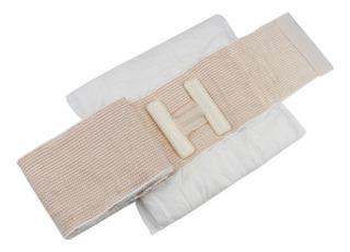 3*bandagem De Compressão Elástica Bandagens De Primeiros