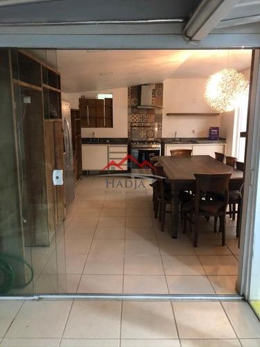 Apartamento A Venda No Condomínio Resort Santa Ângela Engordadouro Em Jundiaí. - Ap00130 - 69012158