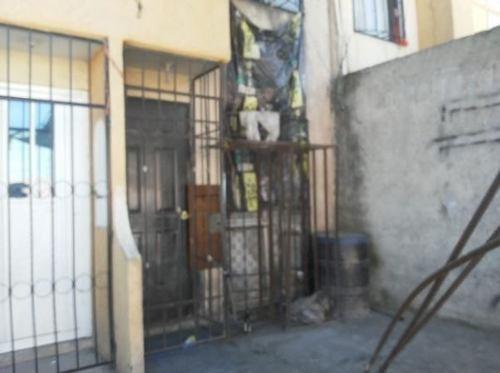 (crm-92-9738) Real Del Valle Casas Residenciales Venta Acolman Edo Mex