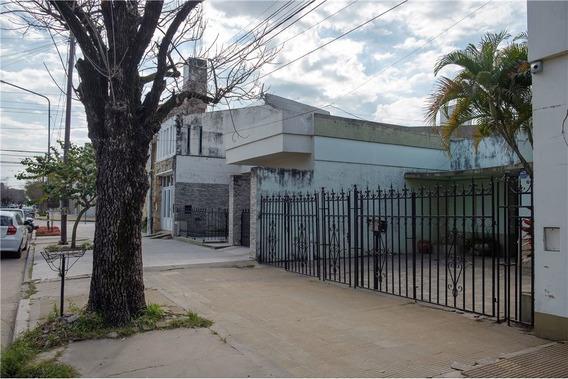 Se Vende Casa En Micro Centro De Reconquista