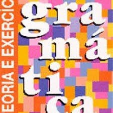 Gramática História E Exercícios Paschalin E Spadot
