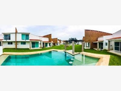 Casa Sola En Venta Aceptamos Creditos Pemex