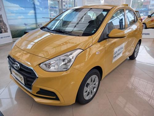Hyundai Taxi I10/sin Iva /antes 63.500.000 Ahora 53.400.000