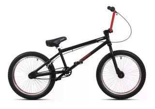 Bicicleta Bmx Freestyle Cross Topmega Diomenes R20