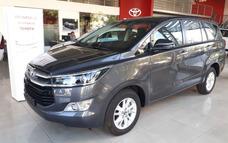 Toyota Innova Srv At