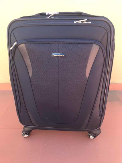 Vendo Valijas Samsonite