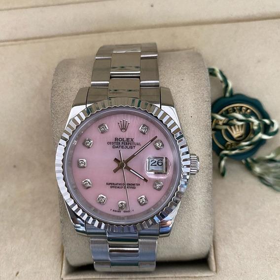 Relógio Eta 14