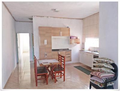 Casa Residencial À Venda, Jardim Das Orquídeas, Americana. - Codigo: Ca0699 - Ca0699
