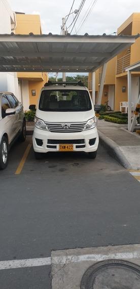 Changan Mini Van Mini Van