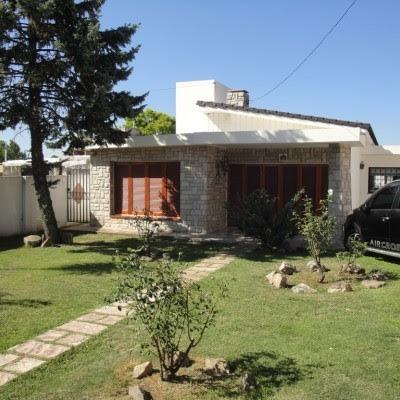 Imagen 1 de 14 de Vendo Permuto Casa Con Pileta Y Departamento En Carlos Paz