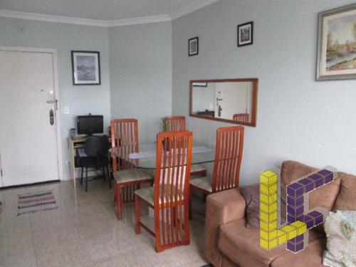Venda Apartamento Sao Caetano Do Sul Oswaldo Cruz Ref: 9476 - 9476
