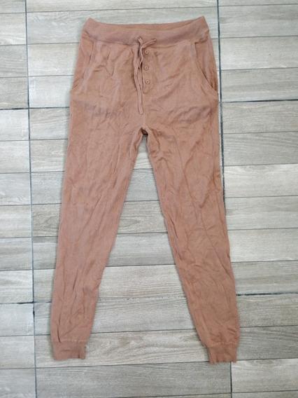Pantalon Joggin Ayres