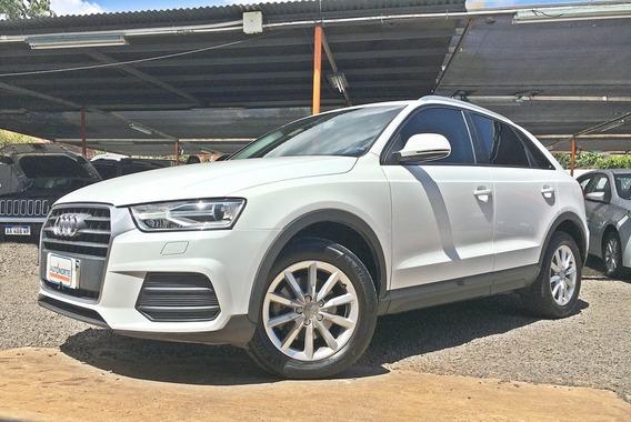Audi Q3 1.4 T S Tronic