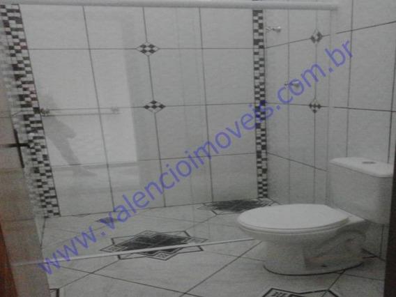 Venda - Casa - Jardim Novo Horizonte - Americana - Sp - 124jur
