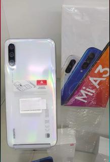 Xiaomi Mi A3 Completo!!!