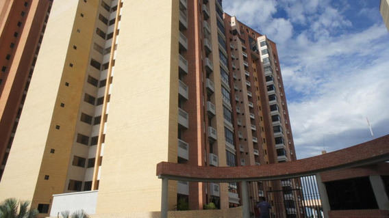 Apartamentos En Venta En Zona Este Barquisimeto Lara 20-1934
