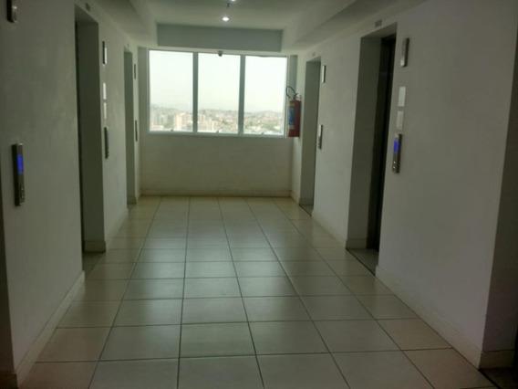 Sala Em Centro, São Gonçalo/rj De 25m² À Venda Por R$ 110.000,00 - Sa345462