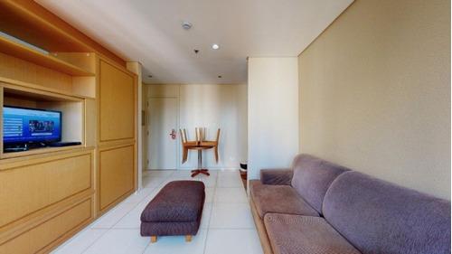 Apartamento - Ap03041 - 69300735