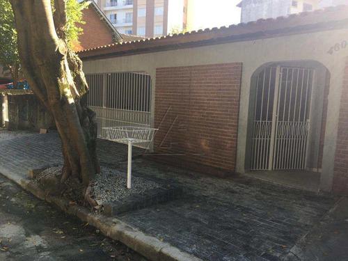 Casa De Condomínio Com 4 Dorms, Vila Suzana, São Paulo - R$ 1.25 Mi, Cod: 3797 - V3797