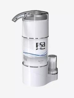 Purificador De Agua Para Senior
