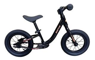 Bicicleta Battle Balance