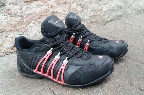 Tênis adidas Hellbender - Nº 41