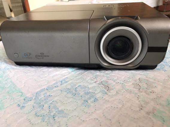 Projetor Optoma X600 6000l