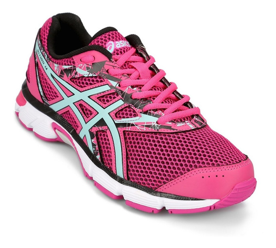 Zapatillas Asics Gel-excite 4 A - La Plata