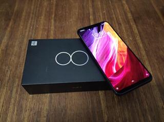 Xiaomi Mi8 Version Global 64gb Solo Permuto. No Vendo