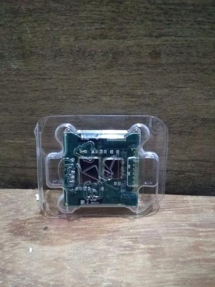 Intel Core I3-390m Processador I3 390m Notebook