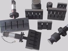 Venta Y Reparación Generadores / Sonotrodos / Transductores