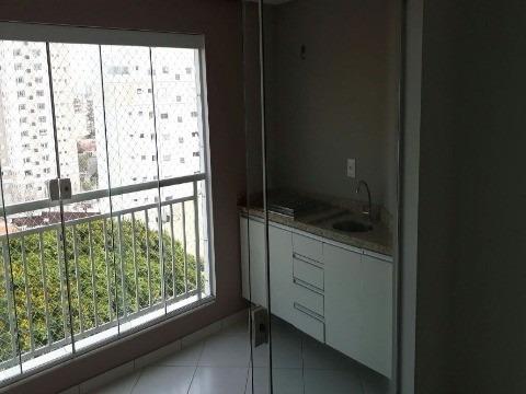 Imagem 1 de 26 de Apartamento À Venda Na Vila Jardini - Sorocaba/sp - Ap06488 - 32228184