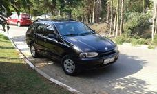Fiat Palio Weekend 1.6 5p