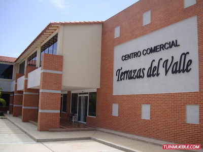 Locales En Venta