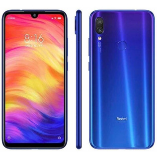 Smartphone Redmi Note 7 128